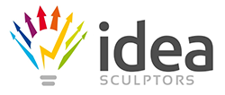 Idea Sculptors